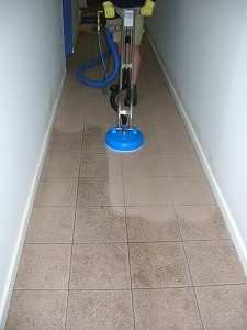 Residential Tile Amp Grout Cleaning New York And New Jersey