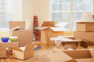 move-out services