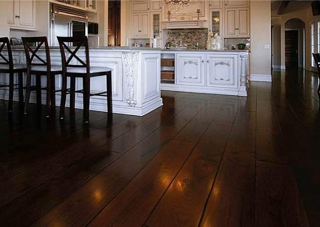 residential hardwood floors new york and new jersey perfect